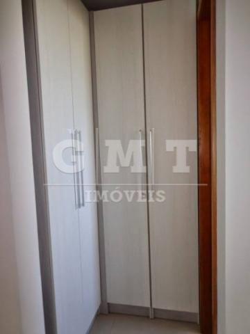 Apartamento para alugar com 1 dormitórios em Nova aliança, Ribeirão preto cod:AP2496 - Foto 10