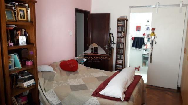 Apartamento à venda - rio de janeiro - rj - copacabana - Foto 12