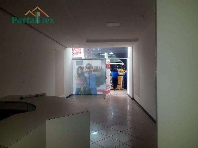 Escritório à venda com 0 dormitórios em Parque residencial laranjeiras, Serra cod:4228 - Foto 12