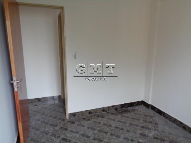 Apartamento para alugar com 1 dormitórios em Vila virgínia, Ribeirão preto cod:AP2539 - Foto 5