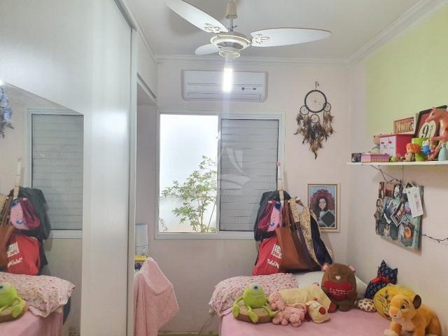 Casa de condomínio à venda com 4 dormitórios cod:58700 - Foto 13