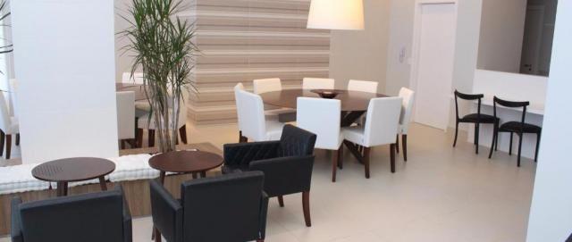 Apartamento privilege goiabeiras à venda, goiabeiras, cuiabá. - Foto 11