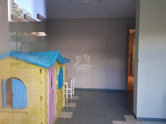 Apartamento à venda com 2 dormitórios em Nova aliança, Ribeirão preto cod:58856 - Foto 14