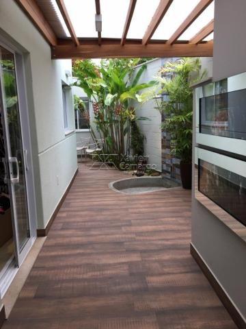 Casa de condomínio para alugar com 3 dormitórios cod:7640 - Foto 14