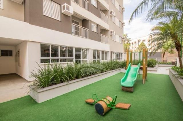 Apartamento à venda com 3 dormitórios em Jardim palma travassos, Ribeirão preto cod:58744 - Foto 8