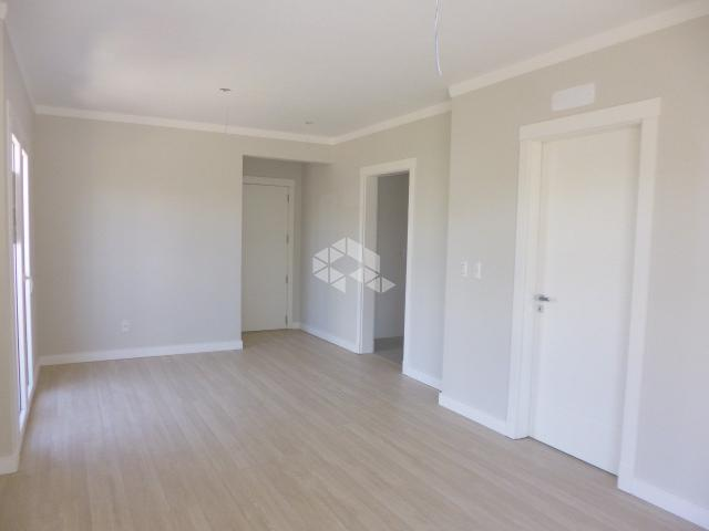 Apartamento à venda com 2 dormitórios em Centro, Carlos barbosa cod:9907835 - Foto 5