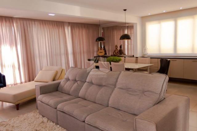 Casa de condomínio à venda com 3 dormitórios em Bonfim paulista, Ribeirão preto cod:27895 - Foto 12