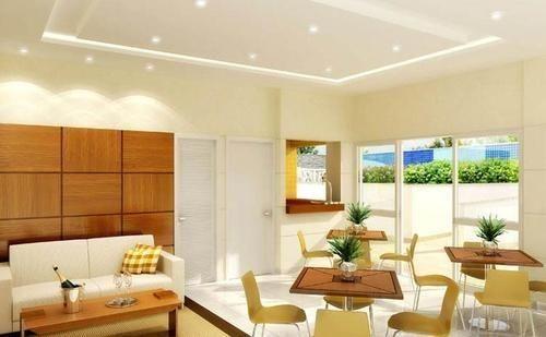 Apartamento para alugar com 4 dormitórios em Campo grande, Rio de janeiro cod:AP00035 - Foto 8