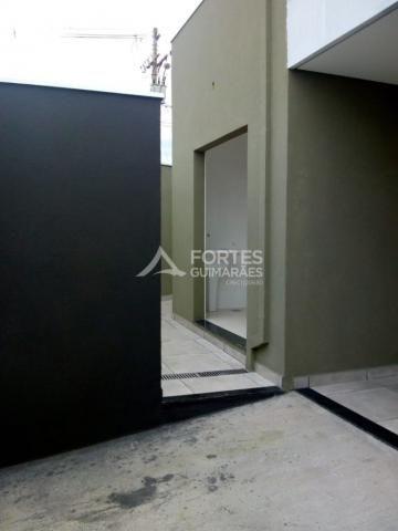 Casa à venda com 3 dormitórios cod:58903 - Foto 15