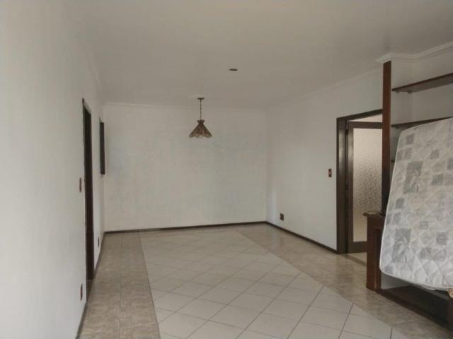 Casa para alugar com 3 dormitórios em Centro, Joinville cod:L11733 - Foto 3