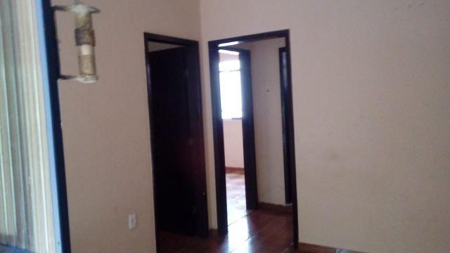 Aluga-se apartamento no Retiro - VR - Foto 6