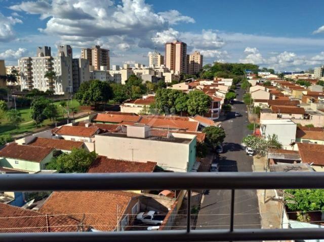 Apartamento à venda com 3 dormitórios em Jardim palma travassos, Ribeirão preto cod:58725 - Foto 6