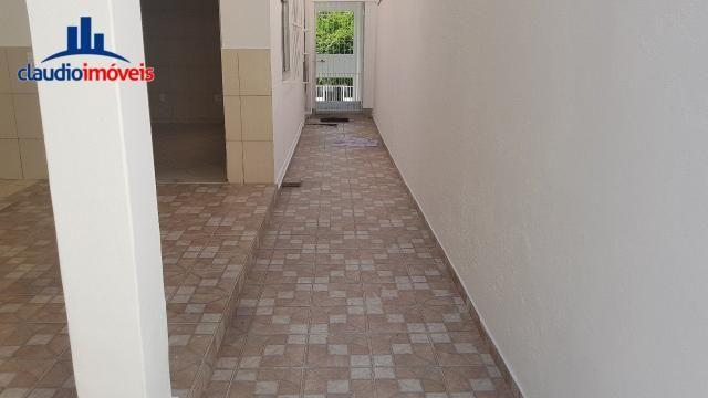 Casa para alugar com 3 dormitórios em Santa rosa, Barra mansa cod:BM544 - Foto 5