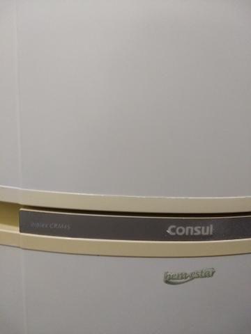 Refrigerador fros fri.consul - Foto 5