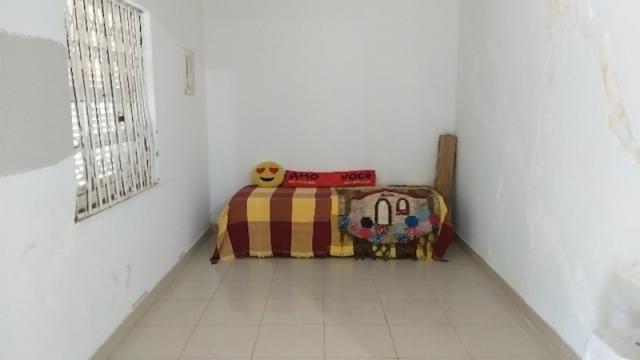 Sítio à venda em Ipiíba, São gonçalo cod:90031 - Foto 8