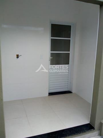 Casa à venda com 3 dormitórios cod:58903 - Foto 10