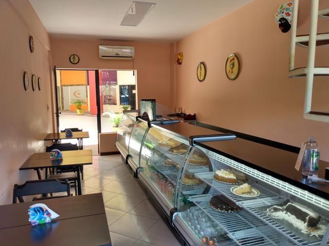 Vendo loja em Shopping Comercial - Foto 2