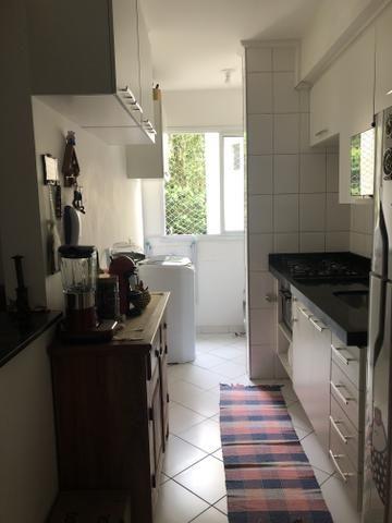 Apartamento à venda - Foto 2