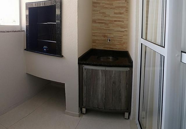 Apartamento para alugar com 2 dormitórios em Anita garibaldi, Joinville cod:08528.001 - Foto 15