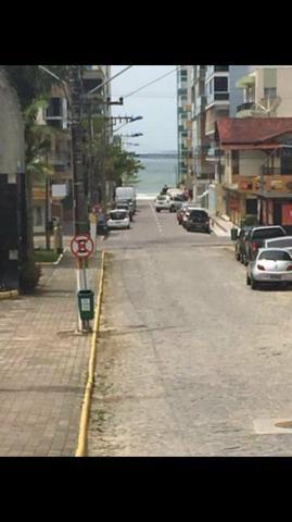 Temporada - Centro de Itapema/SC - Frente a Praia - Foto 7