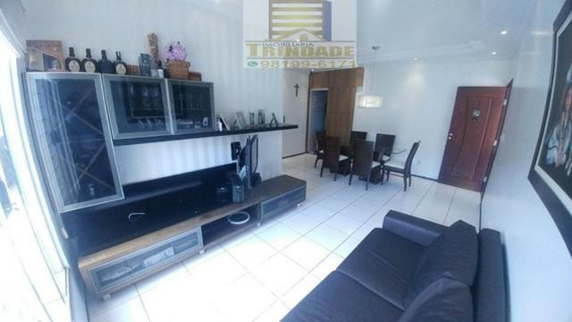 Casa Em Condomínio No Calhau_ 4 Quartos _ Moveis Projetado - Foto 3