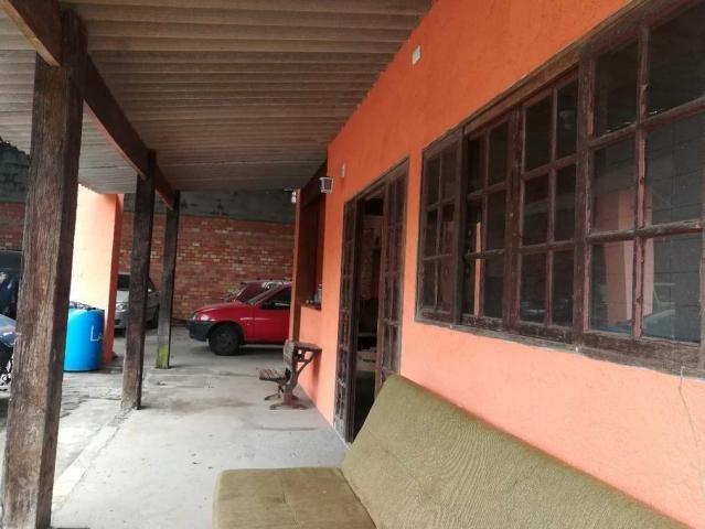 Chácara à venda em Centro, Vargem grande paulista cod:65580 - Foto 6