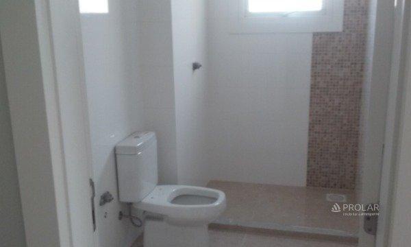 Apartamento à venda com 3 dormitórios em Madureira, Caxias do sul cod:11484 - Foto 12