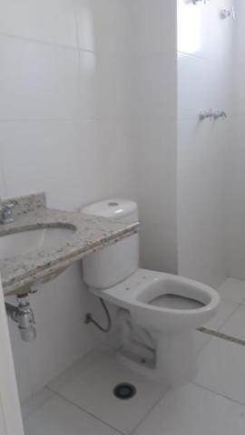 Apartamento à venda com 2 dormitórios em Panamby, São paulo cod:62363 - Foto 19