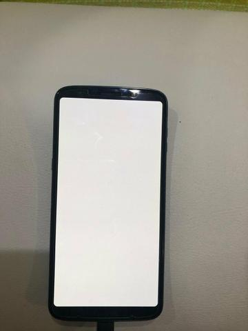 Motorola Moto Z3 - Foto 5