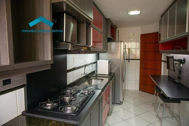 Apartamento, Braga, Cabo Frio-RJ - Foto 10