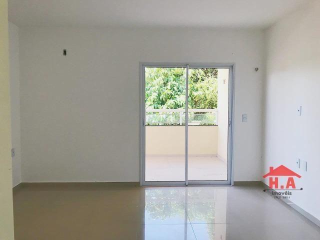 Casa com 5 suíts à venda, 214 m² por R$ 458.000 - Sapiranga - Fortaleza/CE - Foto 5