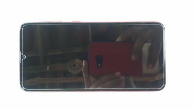 Um cll A10 - Foto 3