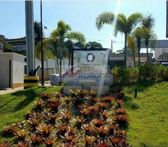 Apartamento para alugar com 2 dormitórios em Água chata, Guarulhos cod:AP0262