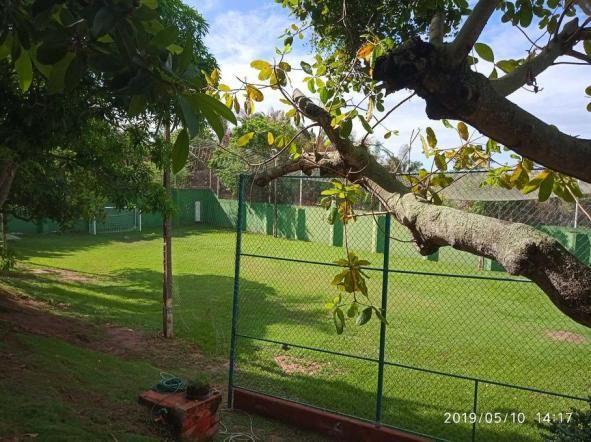 Casa de condomínio à venda com 3 dormitórios em Itapuã, Salvador cod:65834 - Foto 16