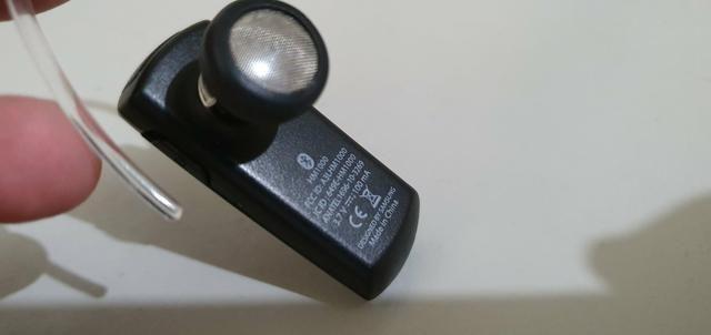 Fone Bluetooth Samsung original - Foto 2