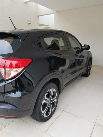 Vendo Honda HRV LX 2018 - Foto 3