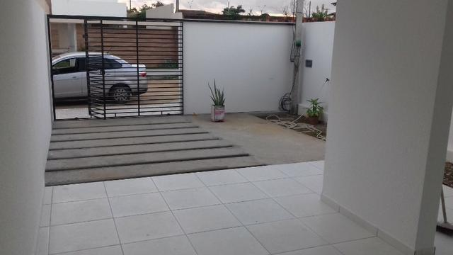 Casa nova / condomínio fechado - Foto 12
