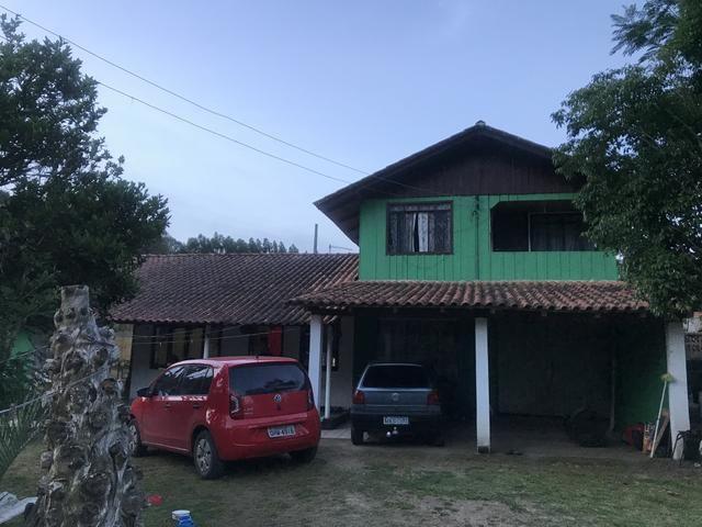 Casa em Moema - Itaiópolis - Foto 4