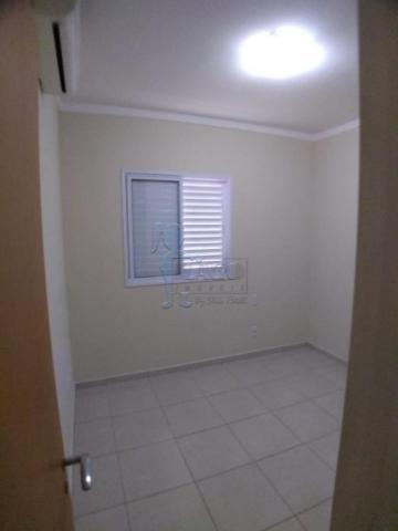 Casa de condomínio para alugar com 3 dormitórios cod:L113606 - Foto 10