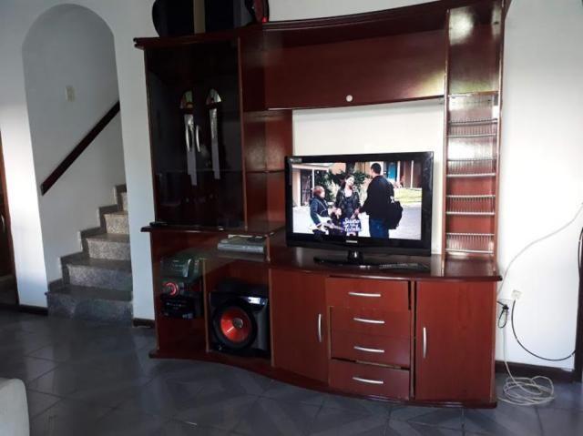 Casa à venda com 5 dormitórios em Pituaçu, Salvador cod:63814 - Foto 5