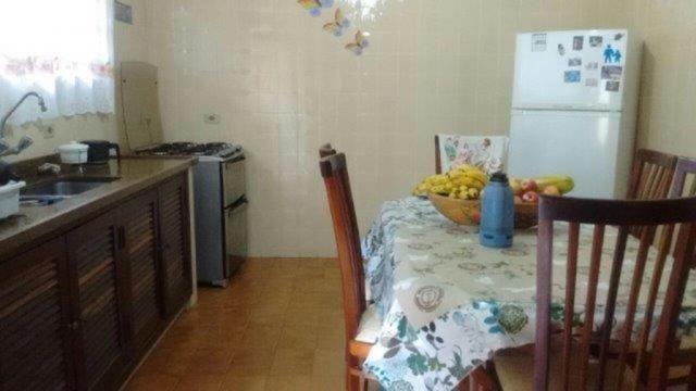Chácara à venda em Ressaca, Itapecerica da serra cod:63894 - Foto 10
