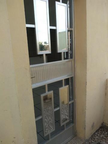 Alugo Casa com Piscina 800 R$ - Centro de Nilópolis - Foto 3