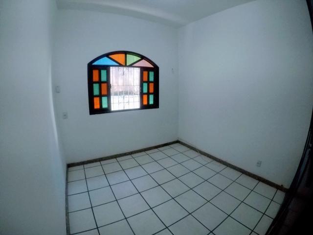 Casa à venda com 4 dormitórios em Jardim camburi, Vitória cod:1571-C - Foto 9