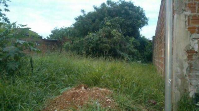 Terreno à venda em Jardim são joão, Mauá cod:62609 - Foto 3