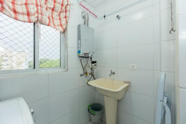Ap 3qts 3vgs Boa Vista! - Foto 18