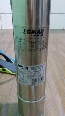Bomba d agua - Foto 2