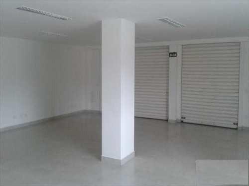 (Genival) Prédio Comercial na Tupi com elevador, Fechamento em Vidro (g150) - Foto 2