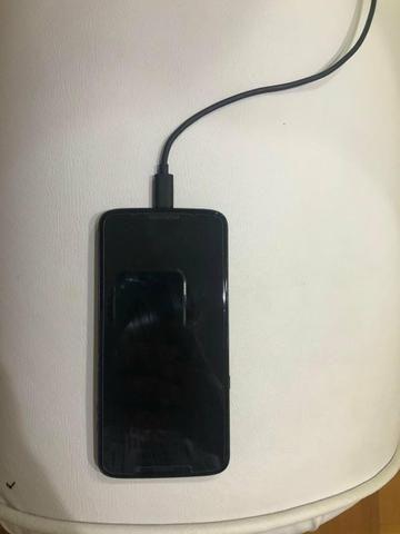Motorola Moto Z3 - Foto 2