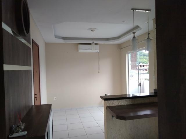 Apartamento Semi-Imobiliado - Foto 15