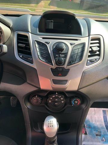 Ford new fiesta sedam - Foto 5